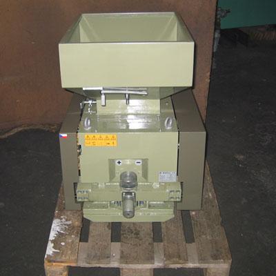 Malt-mill-MM-1800-b