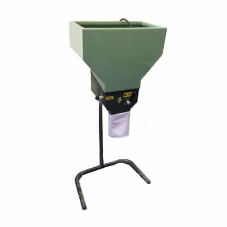 malt-mill-MM-81-83-800x800-456x456