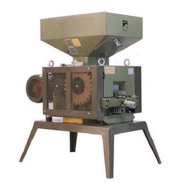 MMG : Mills of malt grains
