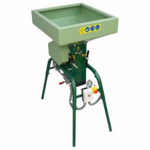MM-800 malt mill - one bagger