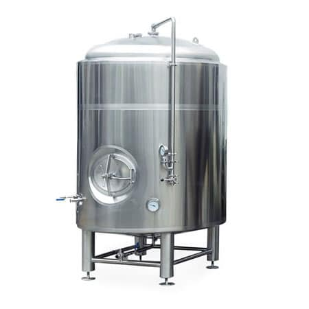 maturation-bright-beer-tank-vertical