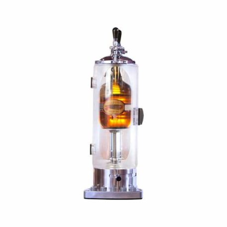 bfm-30-bottle-filler-02