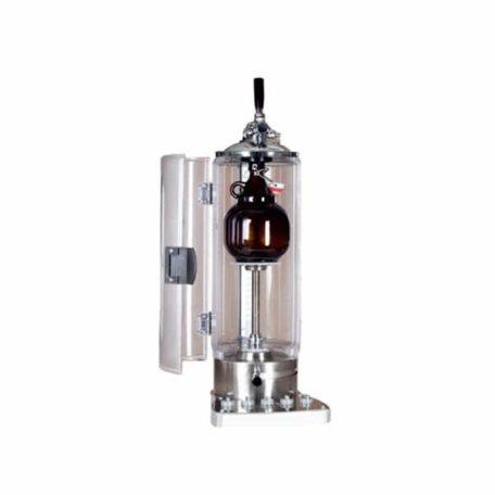 bfm-30-bottle-filler-05