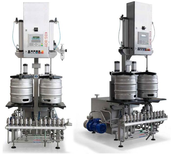 KWF-35-kegs-filler-washer