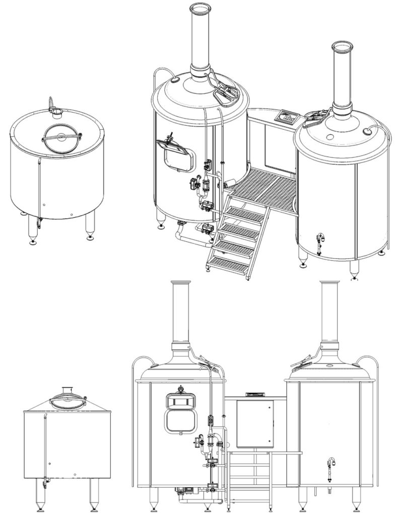 brewhouse-BWX-CL2000SA-V20IN