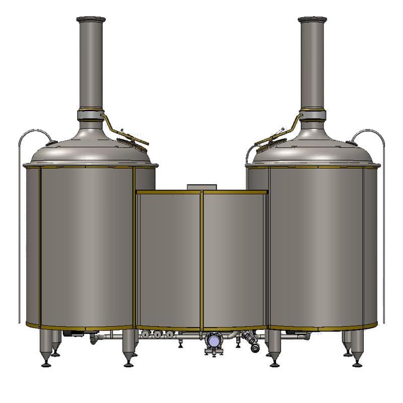 brewhouse-breworx-modulo-2000pmc-005