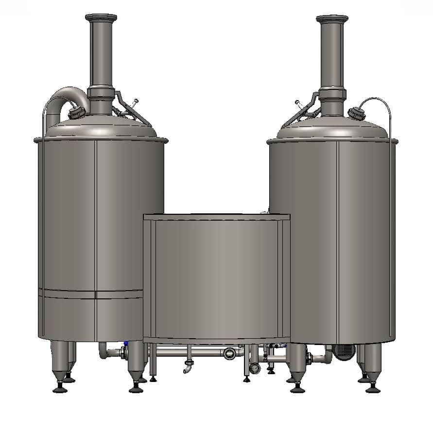 brewhouse-breworx-modulo-150pmc-005