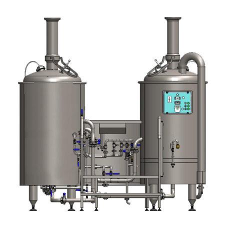 Brewhouse-breworx-modulo-250pmc-006-1000x1000