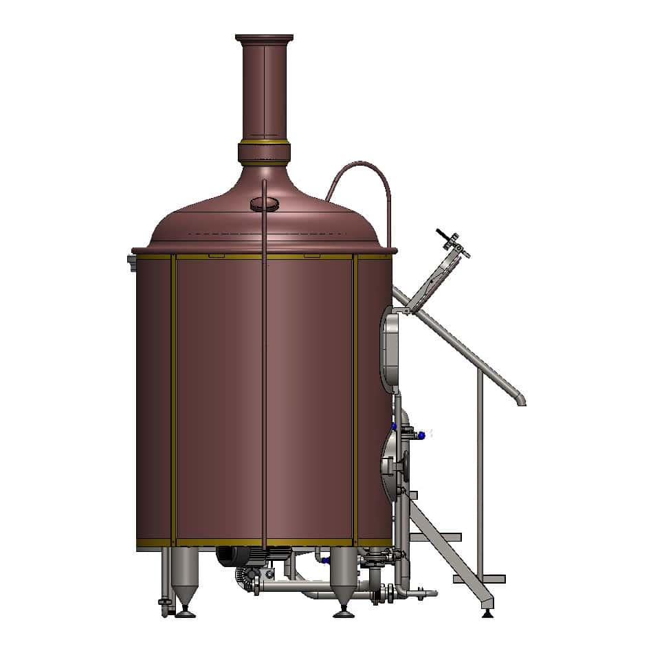 brewhouse-breworx-modulo-500pmc-003