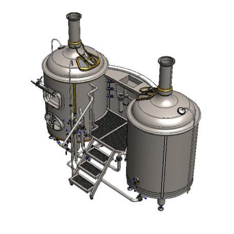 Brewhouse-breworx-modulo-500sd-001