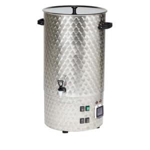 home-nano-brewery-nanobeer-nb-50sj-500x500