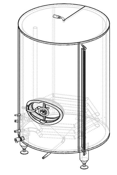 hot-water-tank-scheme-01