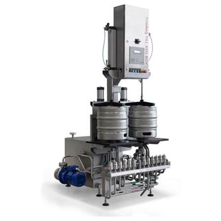 keg-washing-filling-stations-kwf-35-01