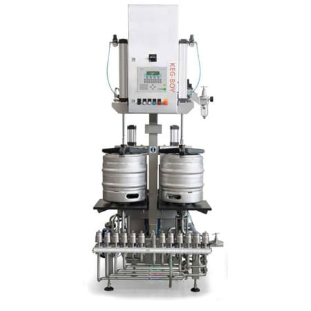 keg-washing-filling-stations-kwf-35-02
