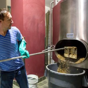 BTS-SMB-2D – TWO DAYS BREWING COURSE WITHOUT PRACTICES – START OF SMALL BREWERY