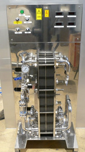 wort-cooler-aerator-004