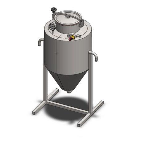 Kvasnice-skladovací nádrž-ystp-01
