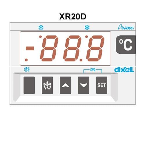 XR20C-D-001