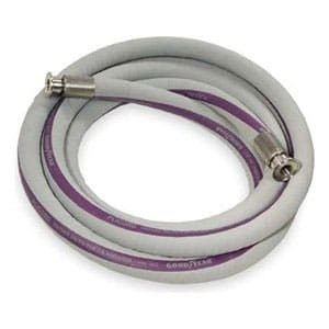 XAH-CH-1000B Hose set basic for the CHS-1000B cold extraction of beer set