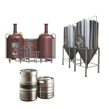 brewery-sets-600x600