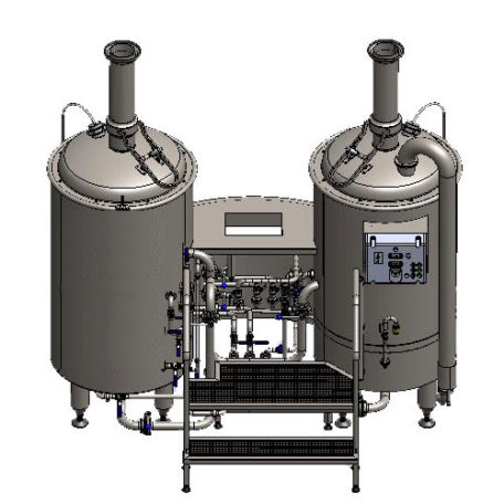 Brewhouse-breworx-liteme-250-001