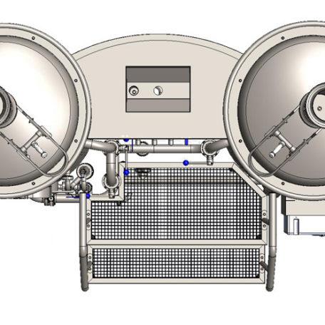 Brewhouse-breworx-liteme-250pmc-004