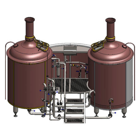 brewhouse-breworx-liteme-500mc-copper-001