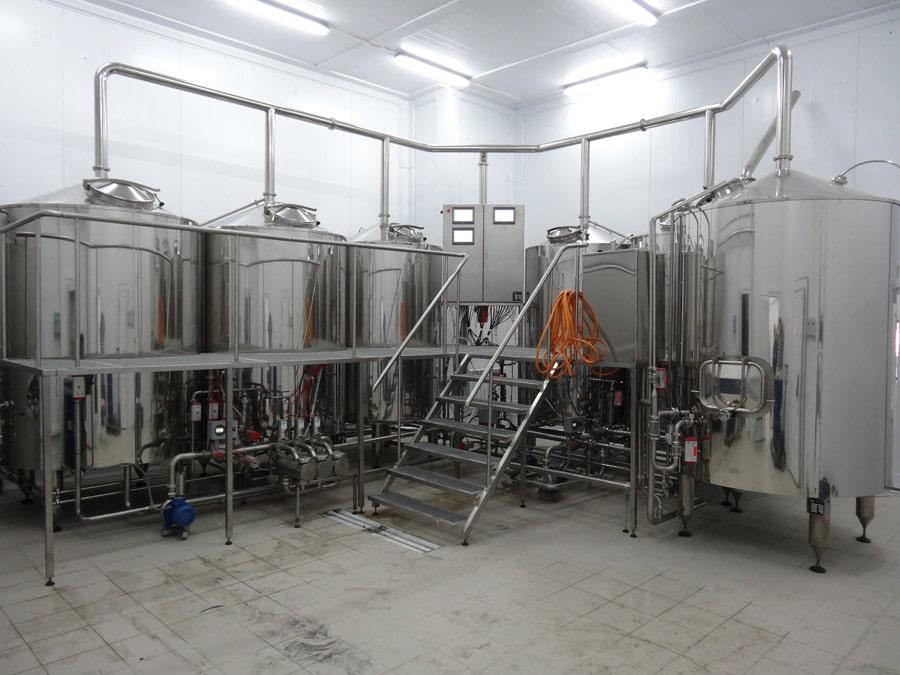 breworx-oppidum-j-2000-010