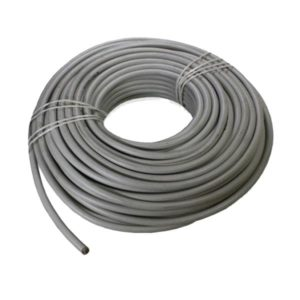 CCK-100 : Cable 100m for TTMMCS – one cooling zone