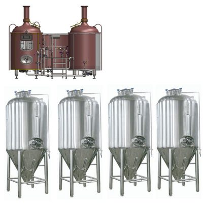 BCL | CLASSIC breweries