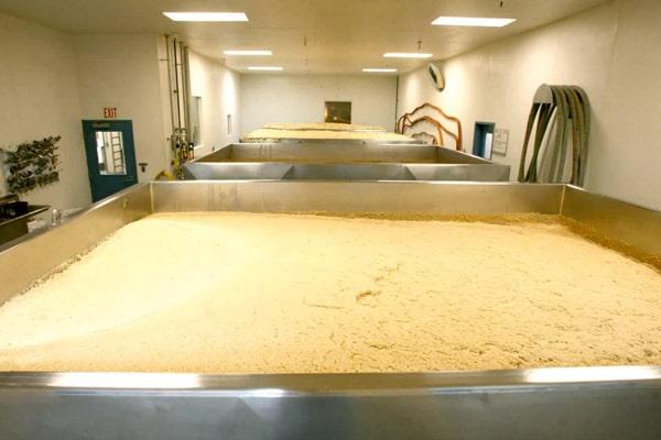 Otevřená fermentace-vat-002