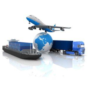 XTE-0 : Free shipping