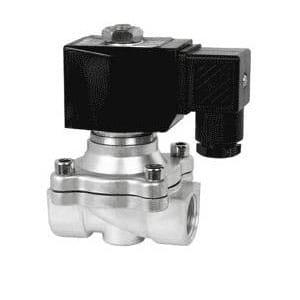 Zs1-ventil solenoidní vody-001