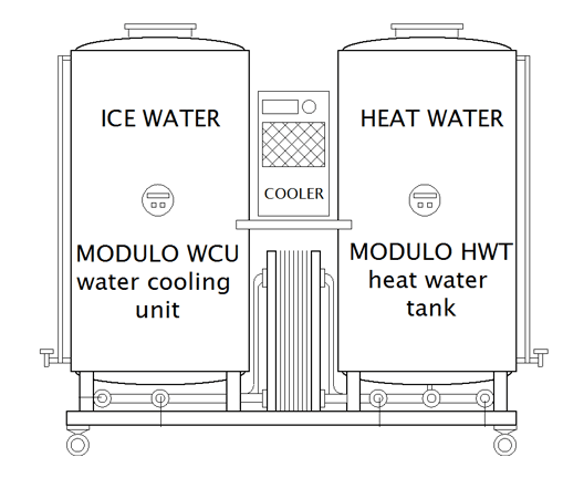WCU-HWT-water-cooling-unit-heat-water-tank-01