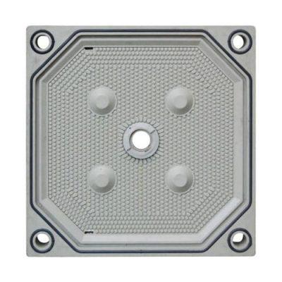 CFM : Filtration material