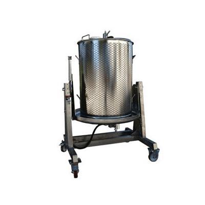 fruit-press-hydraulic-manual-001