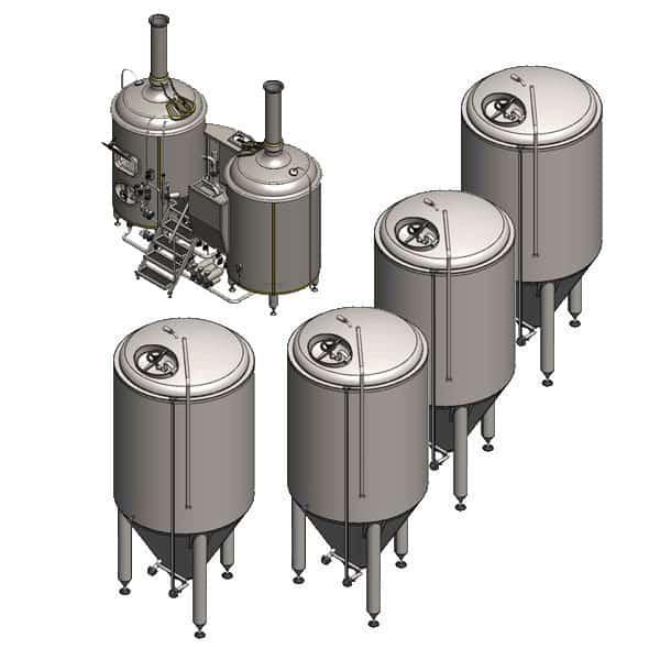 microbreweries-breworx-classic-1000