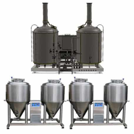 microbreweries-breworx-modulo-liteme-1000