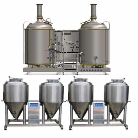 microbreweries-breworx-modulo-liteme-500