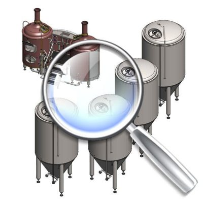 FMB | Find my brewery