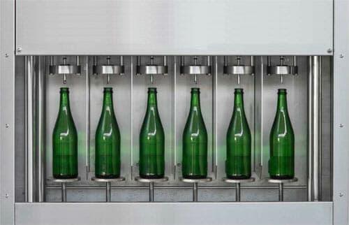 BFSA-MB550-bottle-filler