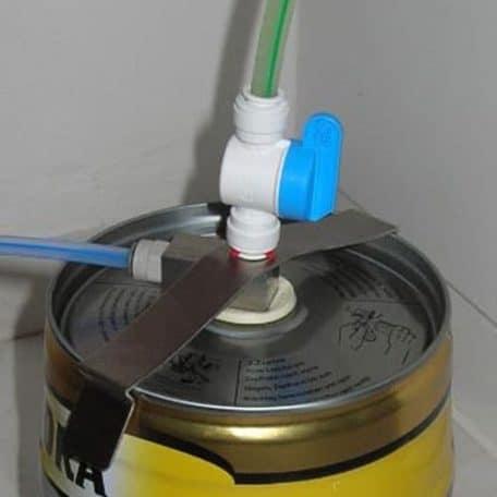 Lítill-keg-filler-k5f01-2