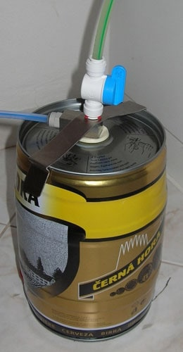 small-keg-filler-k5f01-3