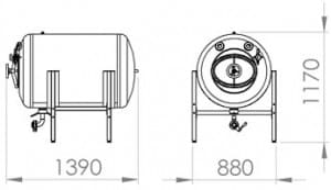 DBT-500_J1
