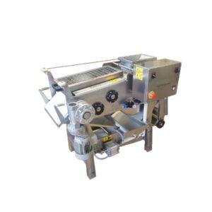 FBP-300 Fruit belt press 300kg/hr
