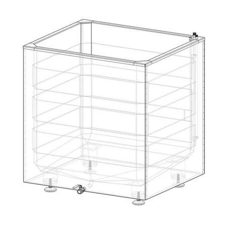 otevřené fermentační kádě-schéma-01