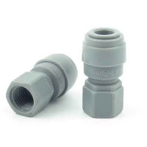 JGRE-34IN-80 : JG reduction F 3/4″ x 8.0 mm for CO2/N2 reduction valve