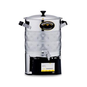 Brewmaster 10 liters