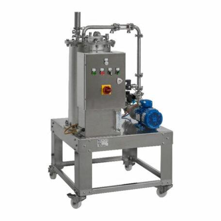 FBC-1000R-Flow-through-beverage-carboniser-06