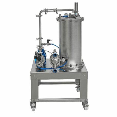 FBC-1000R-Flow-through-beverage-carboniser-07